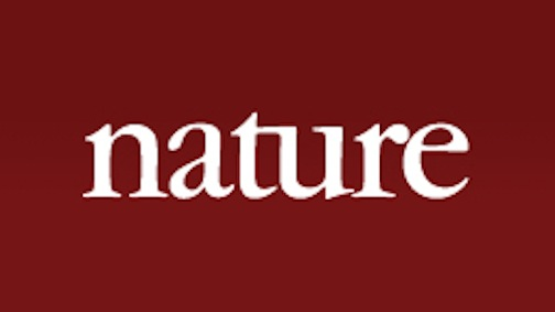 nature-magazine-logo