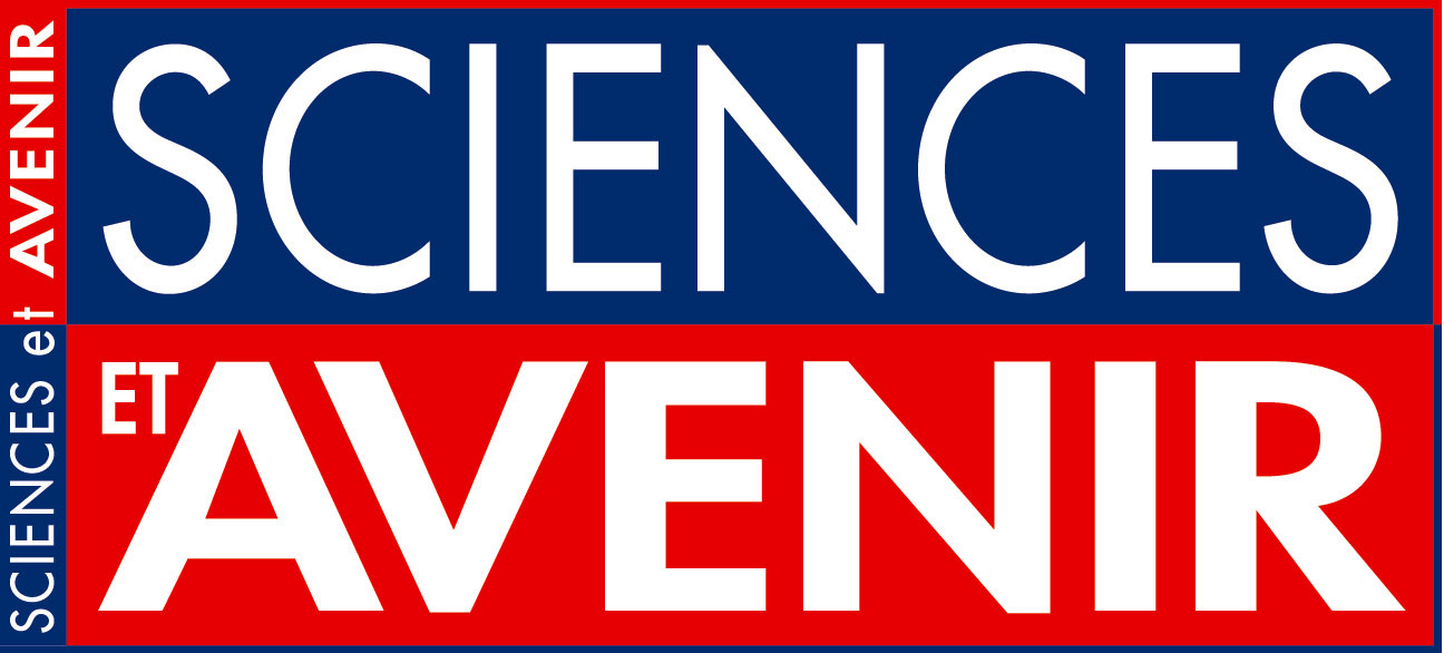 sciences_et_avenir_logo